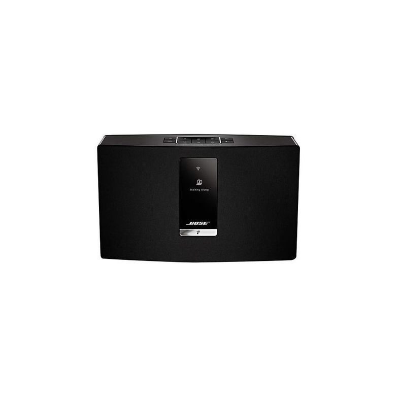 PRIME DOMOTICS Bose SoundTouch 20 Series II 782p