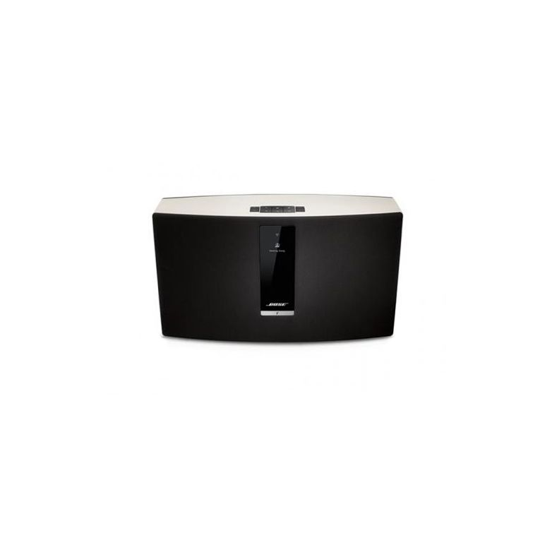 PRIME DOMOTICS Bose SoundTouch 30 Series II 782p